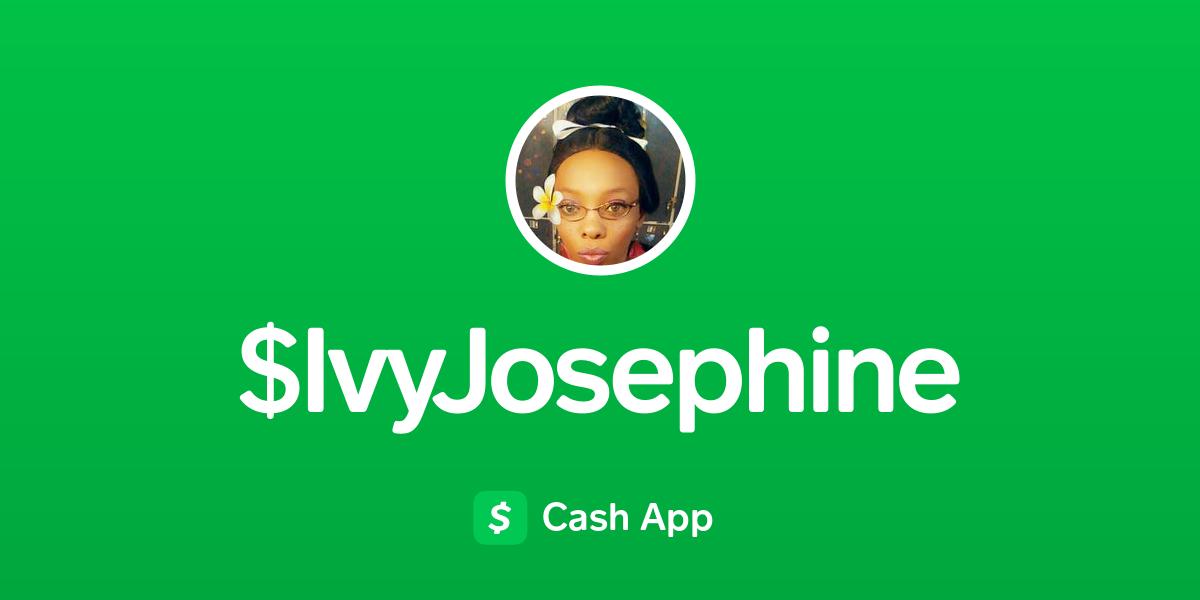 Pay Ivy Josephine